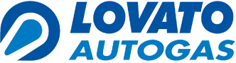 Lovato Autogas